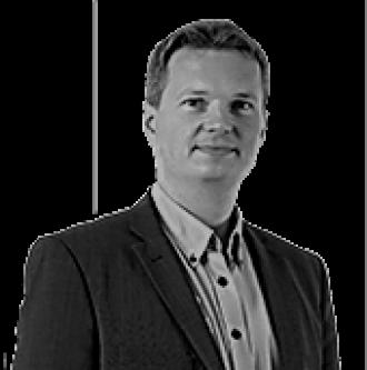 https://www.nordjyskinvest.dk/wp-content/uploads/2021/09/Morten-Lindblad.png