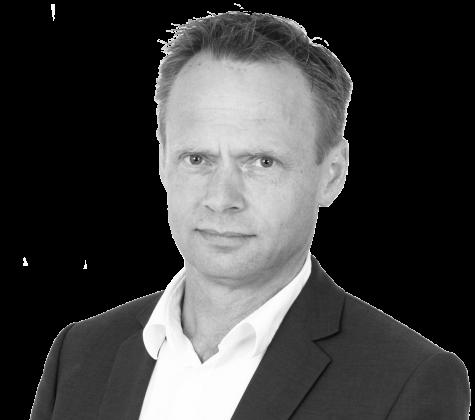 https://www.nordjyskinvest.dk/wp-content/uploads/2021/09/a75b0a_089719a4898c493db188cef7c49d2d49_mv2_d_1366_1535_s_2.png